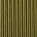 SŁOMKI papierowe metaliczne EKO 24szt ZŁOTE Mega Paka