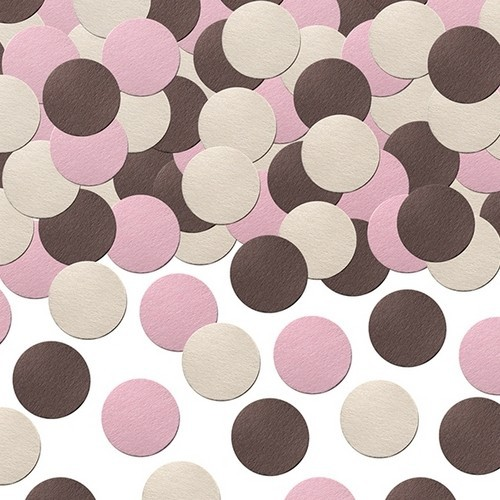 KONFETTI Sweets MIX 5g