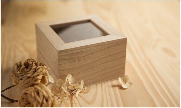 Bazy: pudełka, skrzynki