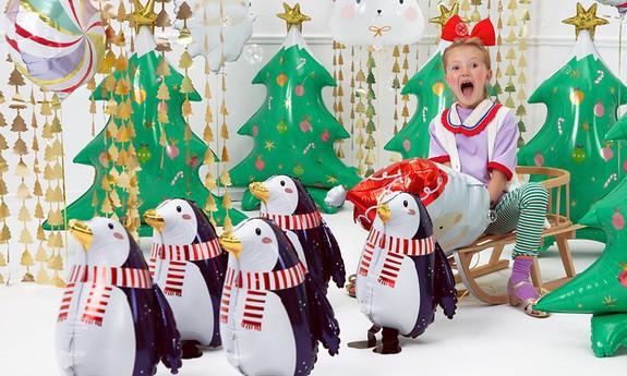 Święta w przedszkolu i szkole