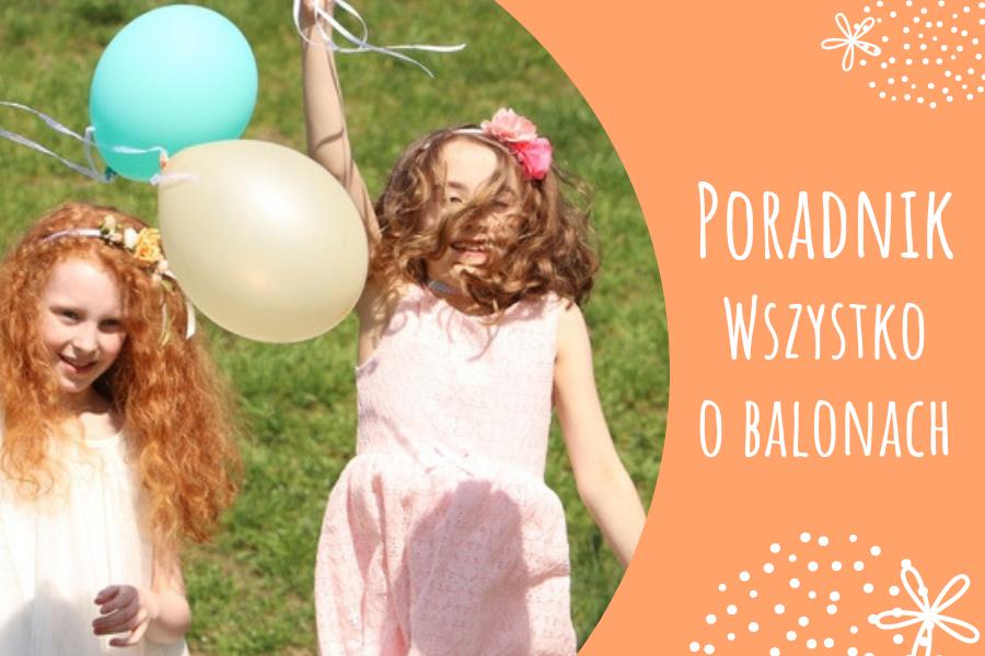 Poradnik Wszystko o balonach.png